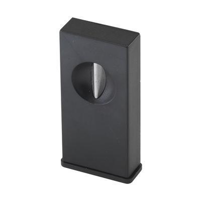 Plastic V Cut Cigar Cutter - CU-ORL-VCUT - 400