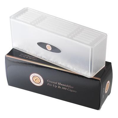 Cigar Classics 300 Count Crystal Humidifier - HD-ORL-CC300 - 400