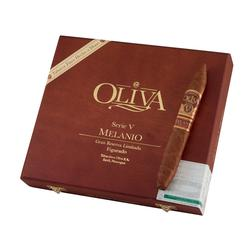 Oliva Serie V Melanio Figurado - CI-OSM-FIGN - 400