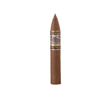Perdomo Lot 23 Belicoso Connecticut - CI-P23-BELCTZ - 75