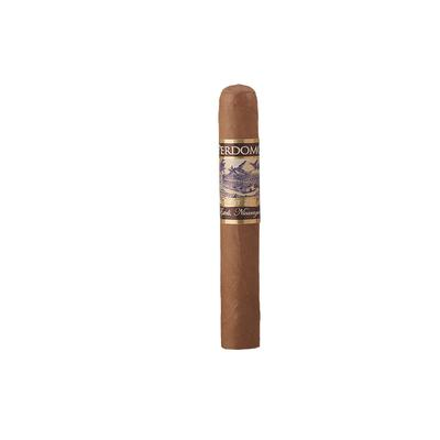 Perdomo Lot 23 Robusto Connecticut - CI-P23-ROBCTZ - 75