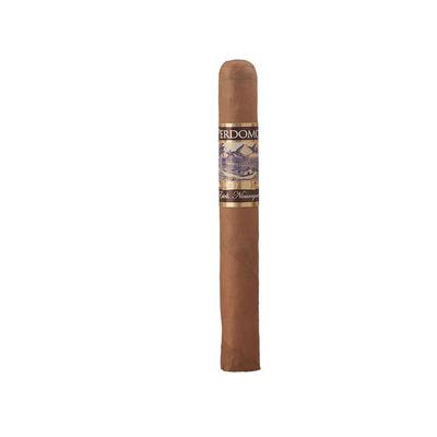 Perdomo Lot 23 Toro Connecticut - CI-P23-TORCTZ - 75