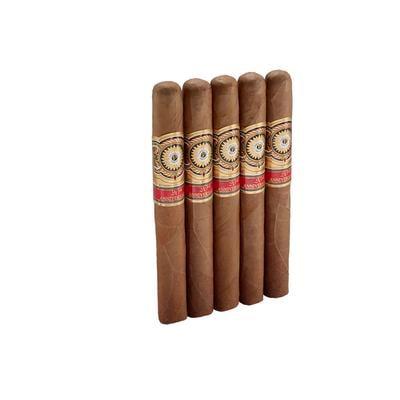 Corona Grande 5 Pack-CI-P2C-CGRAN5PK - 400