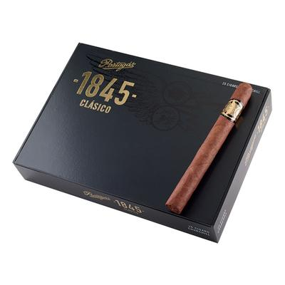 Partagas 1845 Clasico Churchill - CI-P45-CHUN - 400