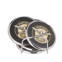 Partagas 1845 Coaster Set