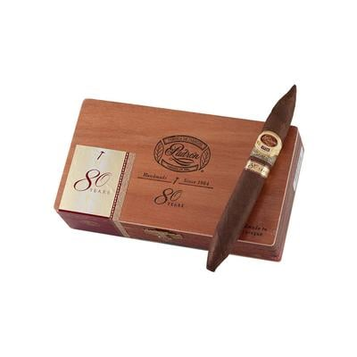 Padron Serie 1926 80 Years - CI-PA6-80M - 400
