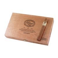 Padron 1964 Anniversary Natural Imperial - CI-PAA-IMPN - 400