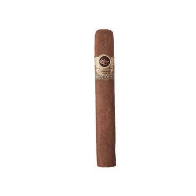 Padron 1964 Anniversary Natural Imperial - CI-PAA-IMPNZ - 75
