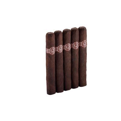 Padron Delicias 5 Pack - CI-PAD-DELM5PK - 75