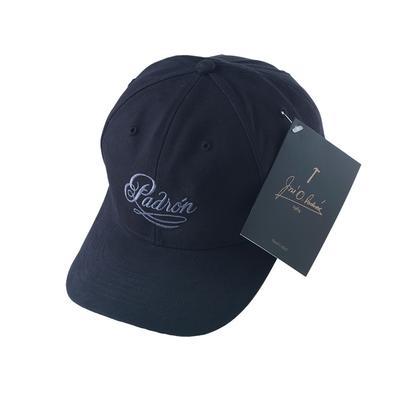 Hammer Hat-HA-PAD-PADRON - 400