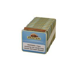 Panter Blue 10/20 - CI-PAN-BLUE20 - 400