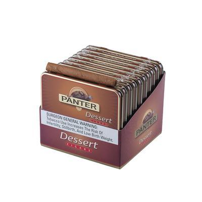 Panter Desert 10/10 - CI-PAN-DES10 - 75