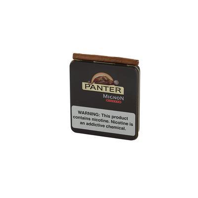 Panter Mignon Deluxe (20) - CI-PAN-MIGDLXNZ - 400