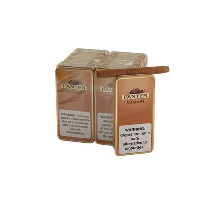 Panter Mignon 10/10 - CI-PAN-MIGNON - 400