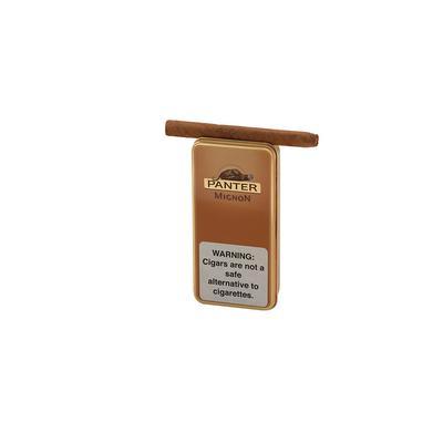 Panter Mignon (10)-CI-PAN-MIGNONZ - 400