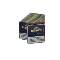 Panter Silhouette 10/20 - CI-PAN-SIL - 400