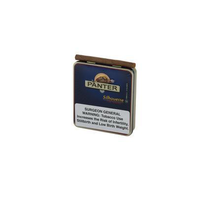 Silhouette (20)-CI-PAN-SILZ - 400