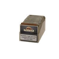 Panter Sprint 10/20