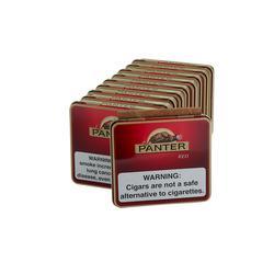 Panter Vanilla 10/20 - CI-PAN-VANN - 400
