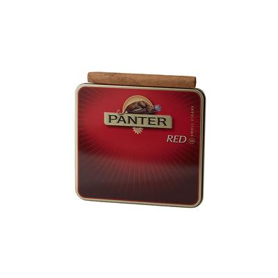 Red Vanilla (20)-CI-PAN-VANNZ - 400