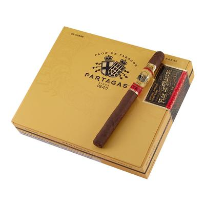 Partagas No. 1 - CI-PAR-1NZ - 400