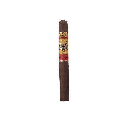 Partagas No. 2 - CI-PAR-2NZ - 400