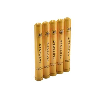 Sabroso 5 Pack-CI-PAR-SABN5PK - 400