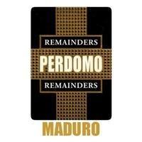 Perdomo Maduro Robusto