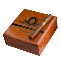 Perdomo Champagne Sun Grown Churchill