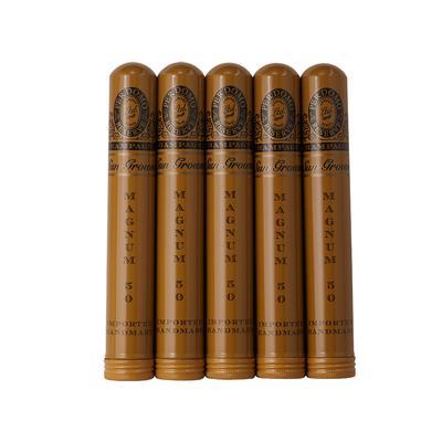 Magnum 5 Pack-CI-PCH-MAGN5PK - 400
