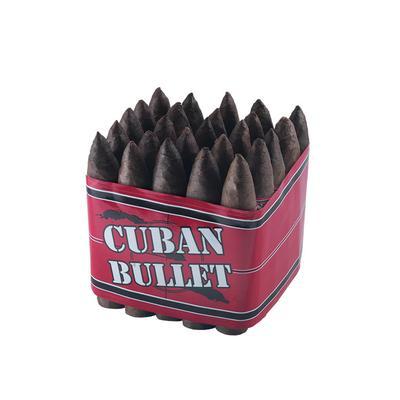 Perdomo Cuban Bullet .454 - CI-PCU-454M - 400