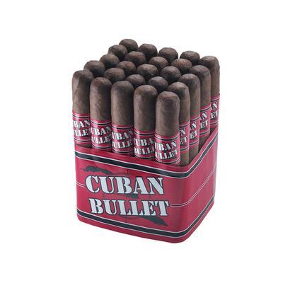 Perdomo Cuban Bullet .550 - CI-PCU-550M - 400