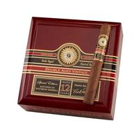 Perdomo Double Aged Sun Grown Churchill