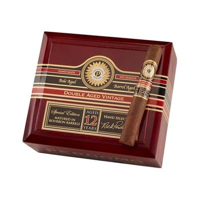 Perdomo Double Aged Sun Grown Epicure - CI-PDA-EPIN - 400