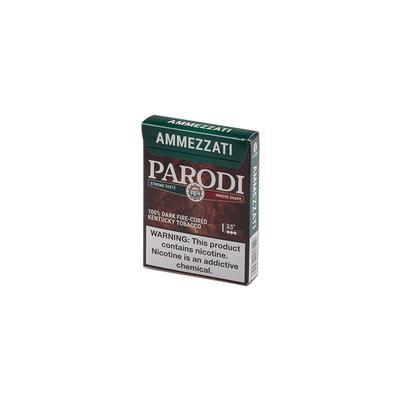Ammezzati (5)-CI-PDI-AMMTPKZ - 400