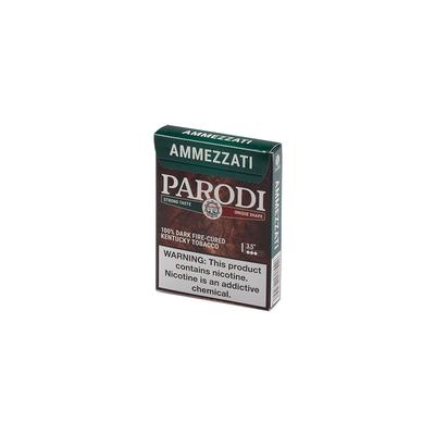 Parodi Ammezzati (5) - CI-PDI-AMMTPKZ - 400