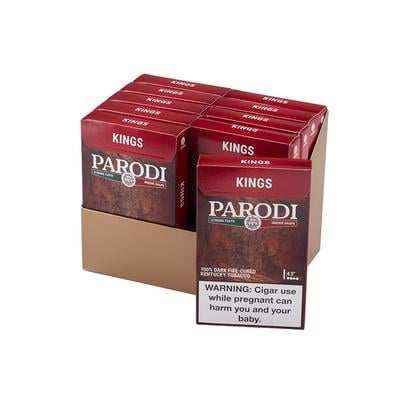 Parodi Kings 10/5 - CI-PDI-KINGPK - 400