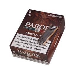 Parodi 2's Twin Pack 50/2 - CI-PDI-TWIN - 400