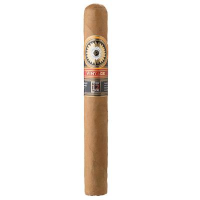Perdomo Double Aged Connecticut Churchill - CI-PDN-CHUNZ - 75