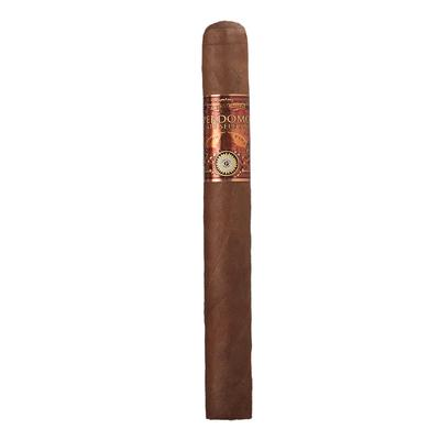 Perdomo Estate Seleccion Vintage Sun Grown Aristocrata - CI-PE1-ARINZ - 75