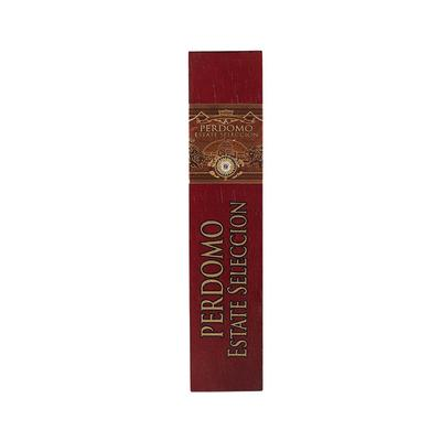 Perdomo Estate Seleccion Vintage Sun Grown Imperio Coffin - CI-PE1-IMPN6PKZ - 400