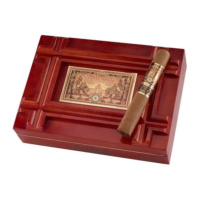 Perdomo Estate Seleccion Vintage Connecticut Phantom - CI-PE3-PHAN - 400