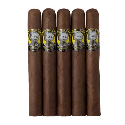 Churchill 5 Pack-CI-PEI-CHUN5PK - 400