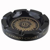 Perdomo Elite Limited Edition 12 Inch Ashtray