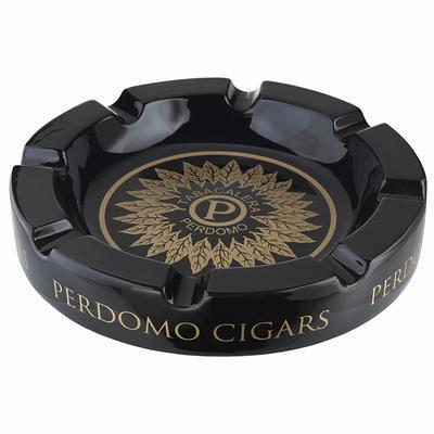 Perdomo Accessories and Samplers Elite Limited Edition 12 Inch - AT-PER-LGBLK - 400