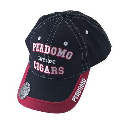 Perdomo Craft Series Cap-HA-PER-PERCRAFT - 400