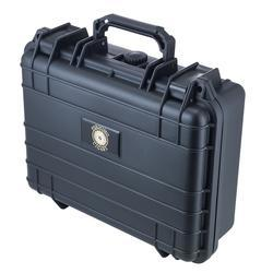 Perdomo 30 Cigars Travel Case - HU-PER-VC12 - 400