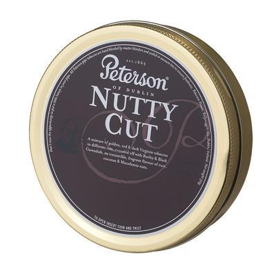 Nutty Cut-TC-PET-NUTCUT - 400