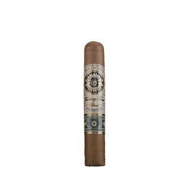 Perdomo Factory Tour Blend Connecticut Robusto - CI-PF1-ROBNZ - 75