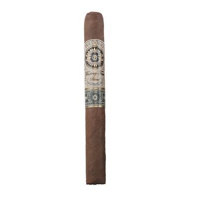Perdomo Factory Tour Blend Sun Grown Churchill - CI-PF2-CHUNZ - 75